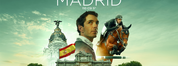 LGCT Madrid Ready to Kick-off European stages of 2021 season